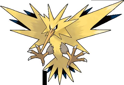 Un Français est parvenu à attraper toutes les Pokemon en 26 jours